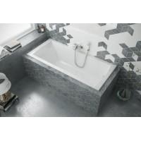 Ванна Excellent Aquaria 1500x700 мм (WAEX.AQU15WH)