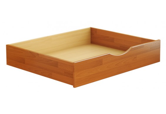 Підліжкова шухляда Берест для ліжка Ірис 70х200 (PH26)