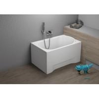 Ванна Polimat Mini 110x70 (00545)