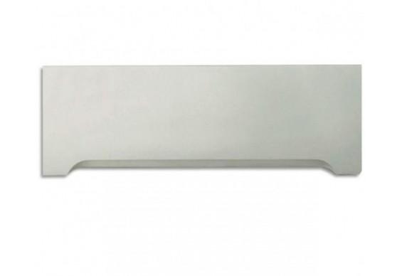 Панель для ванни Ravak Formy 01, Formy 02 180 см (XAU00000004)