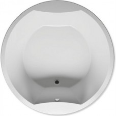 Ванна Riho Colorado окремостояча Ø 180 см (BB02)