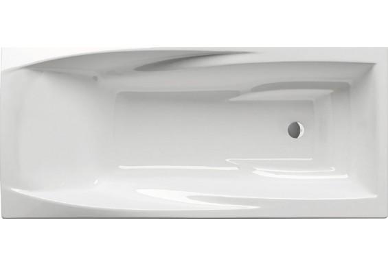 Ванна Ravak You 185x85 N, без переливу (C871200000)