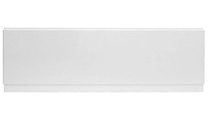 Передня панель U 180 для ванн Ravak Campanula II, Formy 01, Formy 02 (CZ001Y0A00)