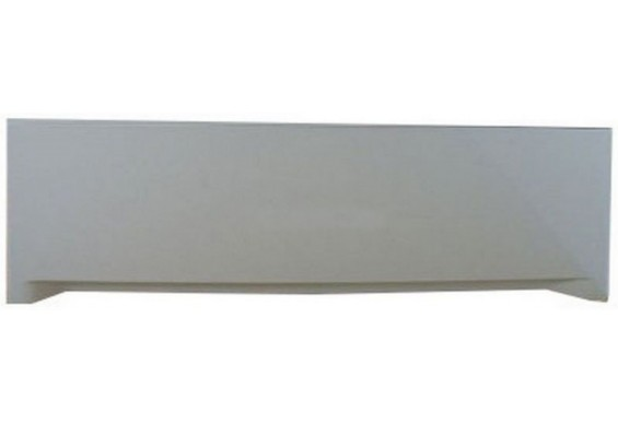 Передня панель для ванни Ravak YOU 185 см (CZ011Z0A00)