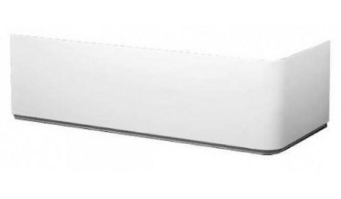 Панель для ванни Ravak 10 160 L (CZ83100A00)