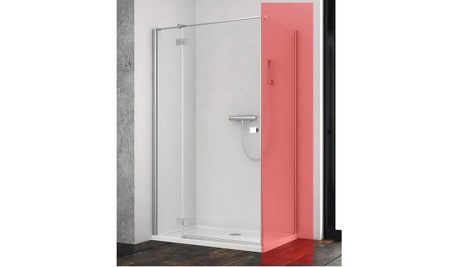 Двері для душової кабіни Radaway Essenza New KDJ 110 ліві (385041-01-01L)