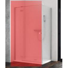 Бокова Стінка для душової кабіни Radaway Essenza New S1 110 (384053-01-01)