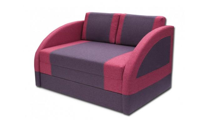 Дитячий диван ТМ Віка Магік 140x190 (VK010-1)
