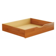 Підліжкова шухляда Берест для ліжка Ірис 80х190 (PH27)