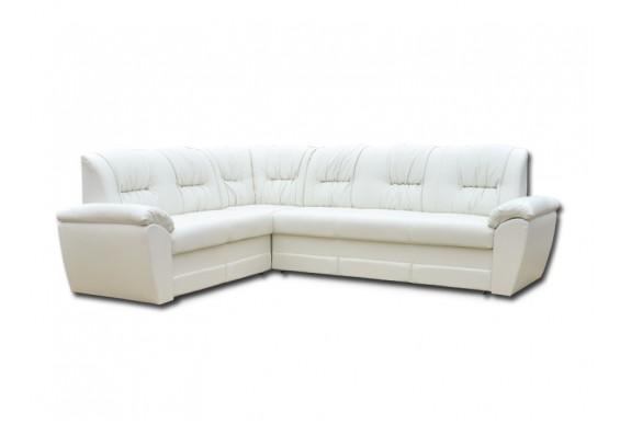 Кутовий диван ТМ Віка Бруклін B32 (VK-24)