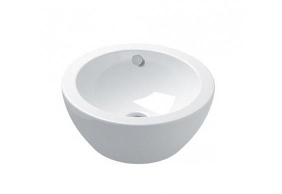 Умивальник-чаша Catalano Velis 42 (142VLN00)