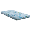 Дитячий матрац MatroLuxe Lily Latex 90х200 (MLA6)