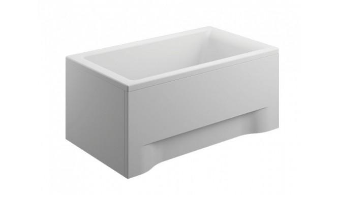 Ванна Polimat Capri 100x70 + ніжки (00846)