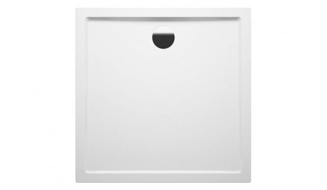 Душовий піддон Riho Davos 261 1000х1000, білий (DA69)
