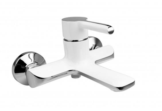 Змішувач для ванни Armatura Angelit (4724-010-40)