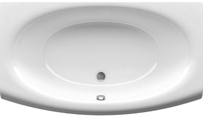 Ванна Ravak Evolution 170x97 (C851000000)