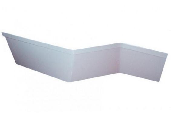 Панель для ванни Ravak BeHappy R 170 см (CZ17100A00)