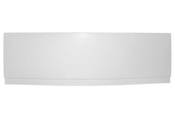 Передня панель для ванни Ravak Magnolia 170 см (CZ51000A00)
