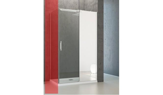 Двері для душової кабіни Radaway Espera Mirror KDJ 1000 праві (380130-71R)