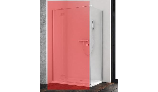 Бокова Стінка для душової кабіни Radaway Essenza New S1 120 (384054-01-01)