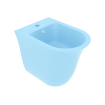 Підлогове біде GSG Flut matt Sky (FLBI01023)