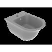 Підвісне біде GSG Flut matt Cement (FLBISO020)