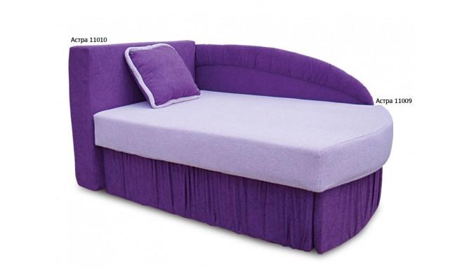 Дитячий диван ТМ Віка Колібрі 80x140 (VK004-1)