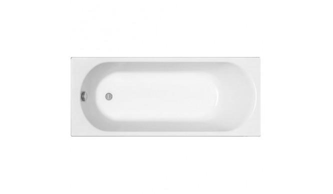 Ванна прямокутна Kolo Opal Plus 150x70 см (XWP357000N)