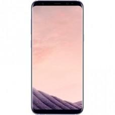 Смартфон Samsung Galaxy S8+ (G955F) 128Gb Orchid Grey (SM-G955FZVDSEK)