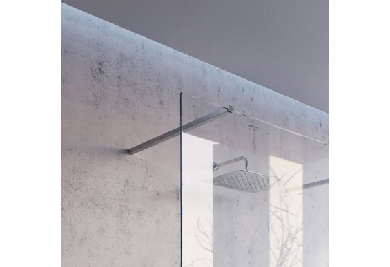 Тримач Ravak W SET-80 Wall/Cornel (GWD01000A093)