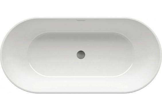Ванна Ravak Freedom O 169x80 (XC00100020)