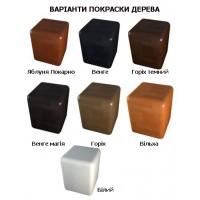 Комод Арбор Древ Ексклюзив сосна (ARS2)