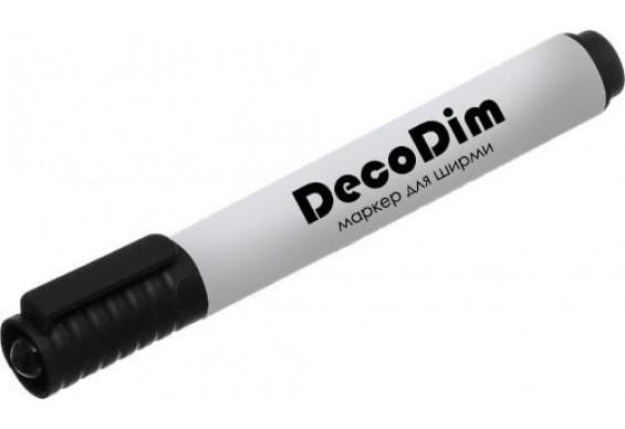 Губка для ширми ДекоДім (GD-00)