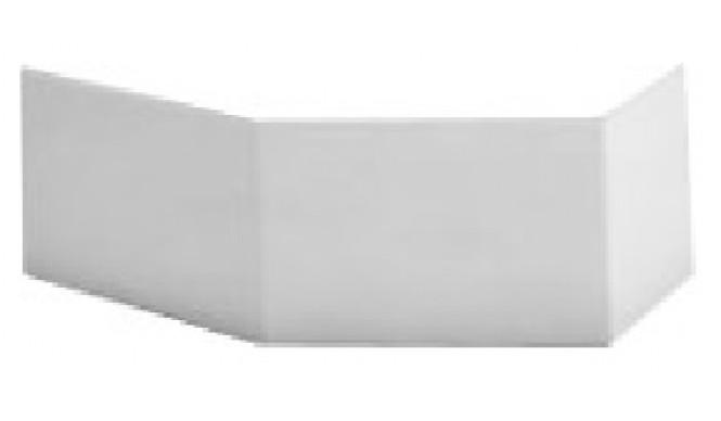 Панель для ванни Riho Delta 160x80 P/L (P063)