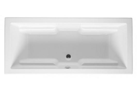 Ванна Riho Genova пряма 180*80 см (BB87)