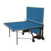 Тенісний стіл Donic Outdoor Roller 600/ Blue (230293)