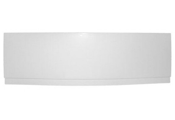 Передня панель для ванни Ravak Magnolia 180 см (CZ61000A00)