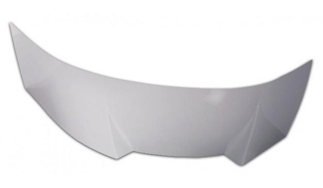 Панель для ванни Ravak Rosa 95 L 150 см (CZ55100A00)