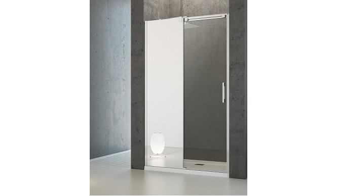 Двері в нішу Radaway Espera Mirror DWJ 100 ліві (380110-71L)