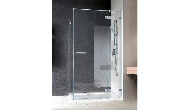Двері для душової кабіни Radaway Euphoria KDJ 90 праві (383044-01R)