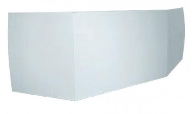 Панель для ванни Riho Yukon 160x90 P/L (P085)