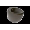 Підлогове біде GSG TOUCH 55 см matt Coffe (TOBI01018)