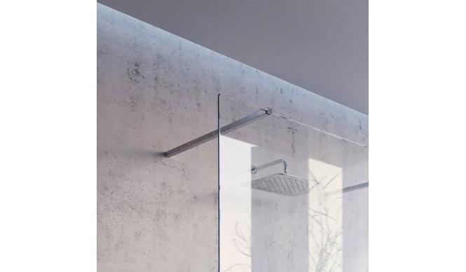 Тримач Ravak W SET-90 Wall/Cornel (GWD01000A094)
