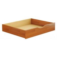 Підліжкова шухляда Берест для ліжка Ірис 90х190 (PH29)