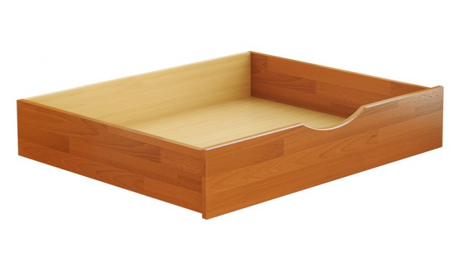 Підліжкова шухляда Берест для ліжка Кароліна 160х190 (PH59)