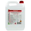 Засіб для дезінфекції АХД 2000 Експрес рідина 5 л (AXD2000)