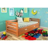 Дитяче ліжко Арбор Древ Немо 80х190 сосна (NS80)