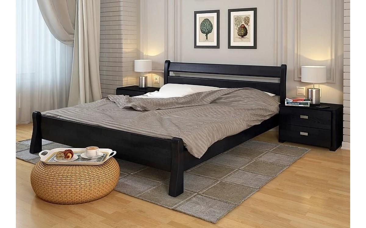 Підбір Ліжка фабрики Estella по параметрах
